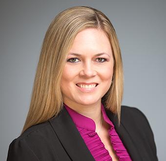 Hackett Law Attorney